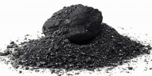 تشخیص زغال با کیفیت