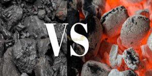 نکاتی درمورد دستگاه تولید زغال یا تولید زغال فشرده